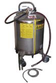 Fuel Scavenger 120 Pro SS Image